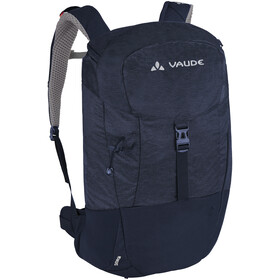 VAUDE Skomer 24 Backpack Women eclipse